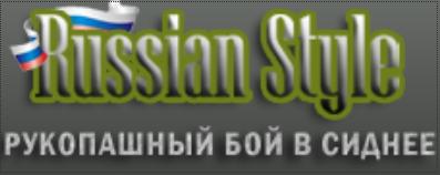 logo_20150420v2
